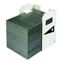 Ricoh 410802 Staples Type K Refill, SR 760, 770, 790, 850, 860 - Compatible