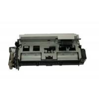 HP RG5-2662-500CN Fuser Unit Genuine