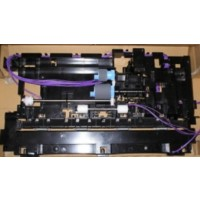 HP RG5-6748-120CN Paper Pickup Assembly, Laserjet 5500, 5550 - Genuine