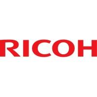 Ricoh A2589640 Developer Black, 3006, 3506, 4006, 4106, 4506 - Genuine
