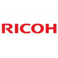 Ricoh AE011128, Upper Fuser Roller, MP2352, 2852, 3352, 2553- Original