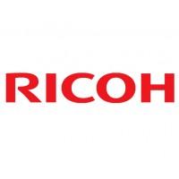 Ricoh AE01-2030 Fuser Idle Heat Roller, MP C2000, MP C2500, MP C3000 - Genuine
