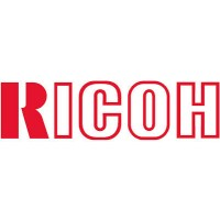 Ricoh  411244, CSC860A Staple Cartridge