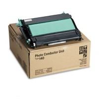 Ricoh 402074 Photoconductor Kit Black/ Colour, CL1000N, SPC210SF - Genuine