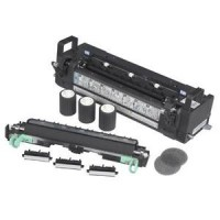 Ricoh 402321 Maintenance Kit, Type 4000, CL4000, SP C400, SP C410 - Genuine