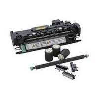 Ricoh 406645, Maintenance Kit, Type 410, AP410- Original