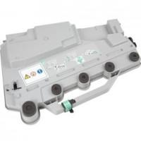 Ricoh 406665 Waste Toner SP C430, SP C431- Genuine