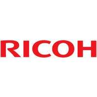 Ricoh 414865 Staple Refill, Type T, MP C300, MP C400, MP C2051, MP C2551 - Genuine
