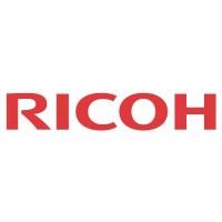 Ricoh 400497 Fuser oil, AP305, AP505 - Genuine