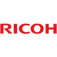 Ricoh AF040561 Fuser Tension Exit Roller, 6 Upper,1060, 1075, 2051, 2060, 2075- Genuine