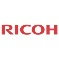 Ricoh 402311 Maintenance Kit, CL7200, CL7300 - Genuine