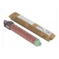 Ricoh 841657, Toner Cartridge Magenta, MP C3002, MP C3502- Original