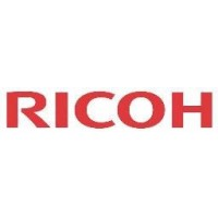Ricoh 885281, Developer Type 24, 1060, 1075, 2051, 2060, 2075, MP5500, 6000- Original