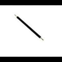 Ricoh AD042071, Transfer Belt Cleaning Brush, 3260C, 5560- Original
