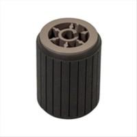 Ricoh AF031084, Paper Feed Roller MM36, 1224, 1232, MP C2030, C2051- Original