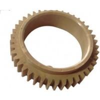Ricoh B0394171, Gear 41Z, Aficio 1015, 1018, MP2500- Original