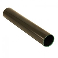 Ricoh B223-4217, Fuser Belt, MP C3500, MP C4500- Original