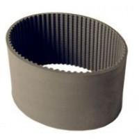 Ricoh B3512222, Paper Feed Belt, 1035, 1045, 2035, 2045, 3035, 3045, AP3800- Original