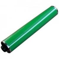 Ricoh D0099510 Drum, MP4000, MP4001, MP5000, MP5001 - Genuine
