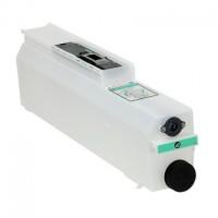 Ricoh 416889, Waste Toner Bottle, MP C6502, MP C8002- Original