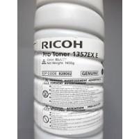 Ricoh 828084, Toner Cartridge Black, MP 1100, 1357, 9000, Pro 906, 907- Original
