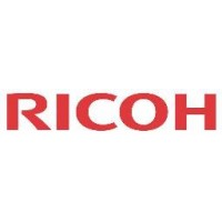 Ricoh 962096 Cabinet, Type 3240, DX3243, DX3443, DX4545 - Genuine