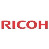 Ricoh D8093004 Developer Yellow, MP C2030, C2050, C2530, C2550- Original
