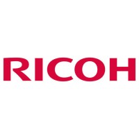 Ricoh M077-4160, Hot Roller, Pro C901, C901S- Original