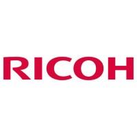 Ricoh B223-1213, DC Motor/ Shutter Assembly, MP3500, 4500- Original