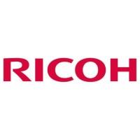 Ricoh G178-4340, Pressure Roller Cleaning Kit, Pro C720, C900- Original