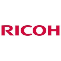 Ricoh AB011478, Gear, MP5500- Original