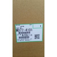 Ricoh M0774101, Fusing Belt, PRO C901, C901S- Original