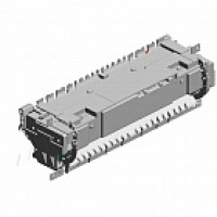 Ricoh M1164031 Fusing Unit, SP 3500SF, SP 3510SF- Genuine