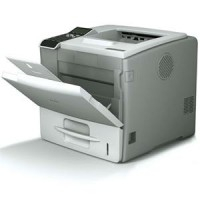 Ricoh SP-5200DN, Mono Laser Printer