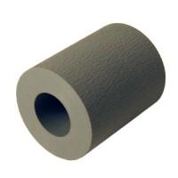 Rioch AF031036, Feed Roller, 1035, 1045, 2035, 2045- Original