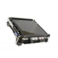 Dell RKN5T, Transfer Belt Assembly, 2150cn, 2155cn- Original