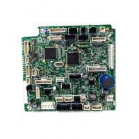 HP RM1-8293-000CN, DC Controller Assembly, M601, M602, M603- Original