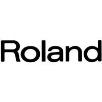 Roland SJ540/740/745, Spong
