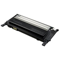 Samsung CLT-M4092S Toner Magenta, CLP310, CLP315, CLX3170, CLX3175 - Compatible
