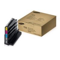 Samsung CLT-W406/SEE Waste Toner Collector, CLP 360, 365, CLX 3305 - Genuine