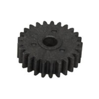 Samsung JC66-01155A Fuser Gear, CLP 620, 670, CLX 3175, 6200, 6210, 6220, 6240, 6250, ML 4551 - Genuine