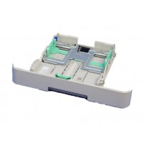 Samsung JC90-01182A, Paper Cassette, CLP-680ND, CLX-6260- Original