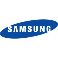 Samsung JC63-01458A, Cover- Main Rear Lower, CLX-8380ND- Genuine