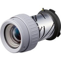 Ricoh 308934, Standard Lens Type 1 for High End Range