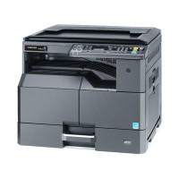 Kyocera Mita TASKalfa 1800, B/W Multifunctional Photocopier