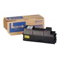 Kyocera Mita TK360, Toner Cartridge- Black, FS4020- Genuine