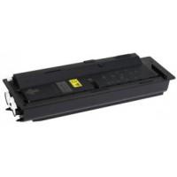 Kyocera Mita TK-675,  TK675 Toner Cartridge - Black, 1T02H00EU0- Compatible