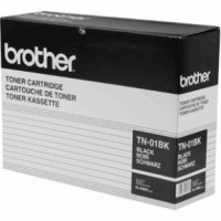 Brother TN01BK, Toner Cartridge Black, HL2400- Original