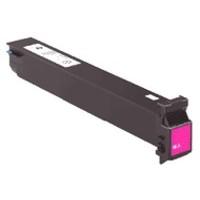 Konica Minolta TN213M, Toner Cartridge Magenta, C203, C253- Original