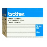 Brother TN-03C, Toner Cartridge- Cyan, HL-2600- Original